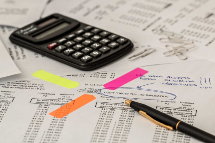 biuro rachunkowe katowice (2)